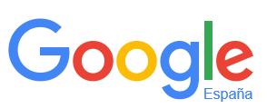 principales-buscadores-google