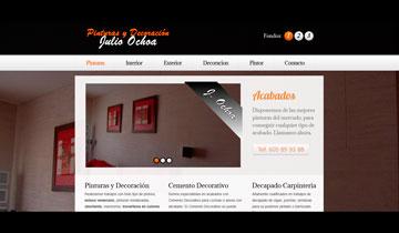 Decoracion-de-interiores-Julio-Ochoa